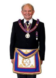 186x258-images-assistant_provincial_grand_master